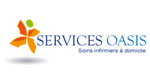 SERVICES OASIS
