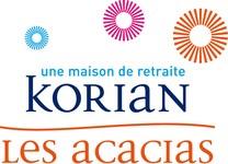 Maisons de retraite korian les acacias colombes 92700 - Investir maison de retraite ...