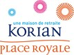 Korian Place Royale