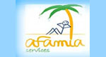 AFAMIA SERVICES