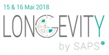 LONGEVITY, congrès international de la silver économie