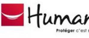 Le groupe Humanis :  programme de fusions institutionnelles