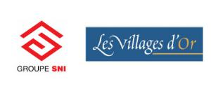 Alliance groupe SNI / Grand Paris Habitat et le groupe Les Villages d'Or pour la conception de logements seniors