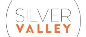 Les ateliers de la distribution de Silver Valley
