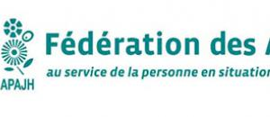 L'engagement associatif Grande Cause Nationale 2014