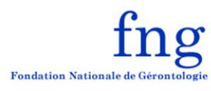 Nomination à la Direction de la FNG
