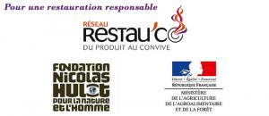 Restauration responsable en collectivité