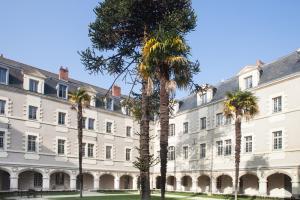 R sidence service r sidence les jardins d 39 arcadie de brive la gaillarde residence avec - Les jardins d arcadie le grau du roi ...
