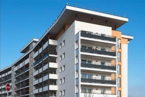 Guide des maisons de retraite fiscalit des personnes accueillies en ehpad - Investir dans une maison de retraite ...