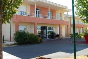 Cession Chambre Ehpad - ORPEA - CHARLEVILLE-MEZIERES (08)