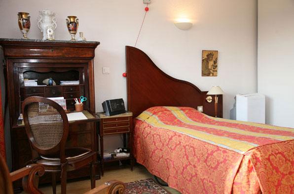 r sidence service r sidence les jardins d 39 arcadie de rouen residence avec services pour. Black Bedroom Furniture Sets. Home Design Ideas
