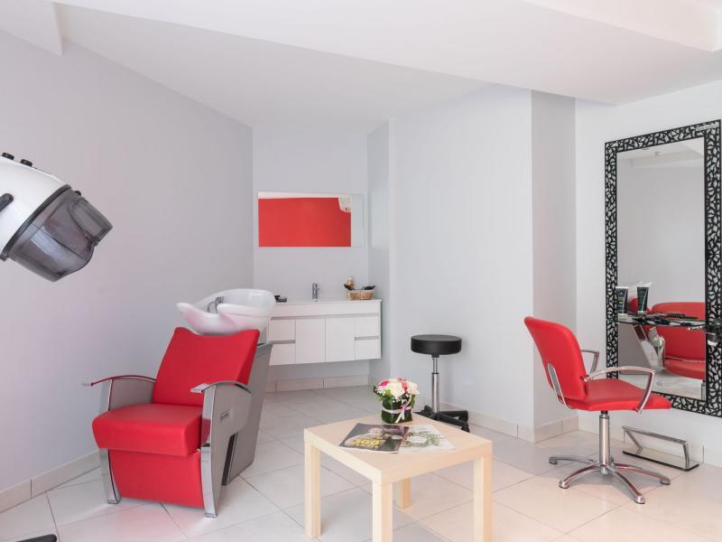 r sidence service villa medicis puteaux residence avec services pour personnes ag es puteaux. Black Bedroom Furniture Sets. Home Design Ideas