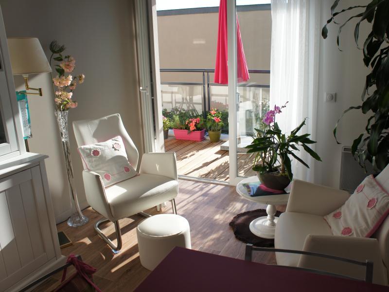 r sidence service r sidence senior la girandi re du havre. Black Bedroom Furniture Sets. Home Design Ideas