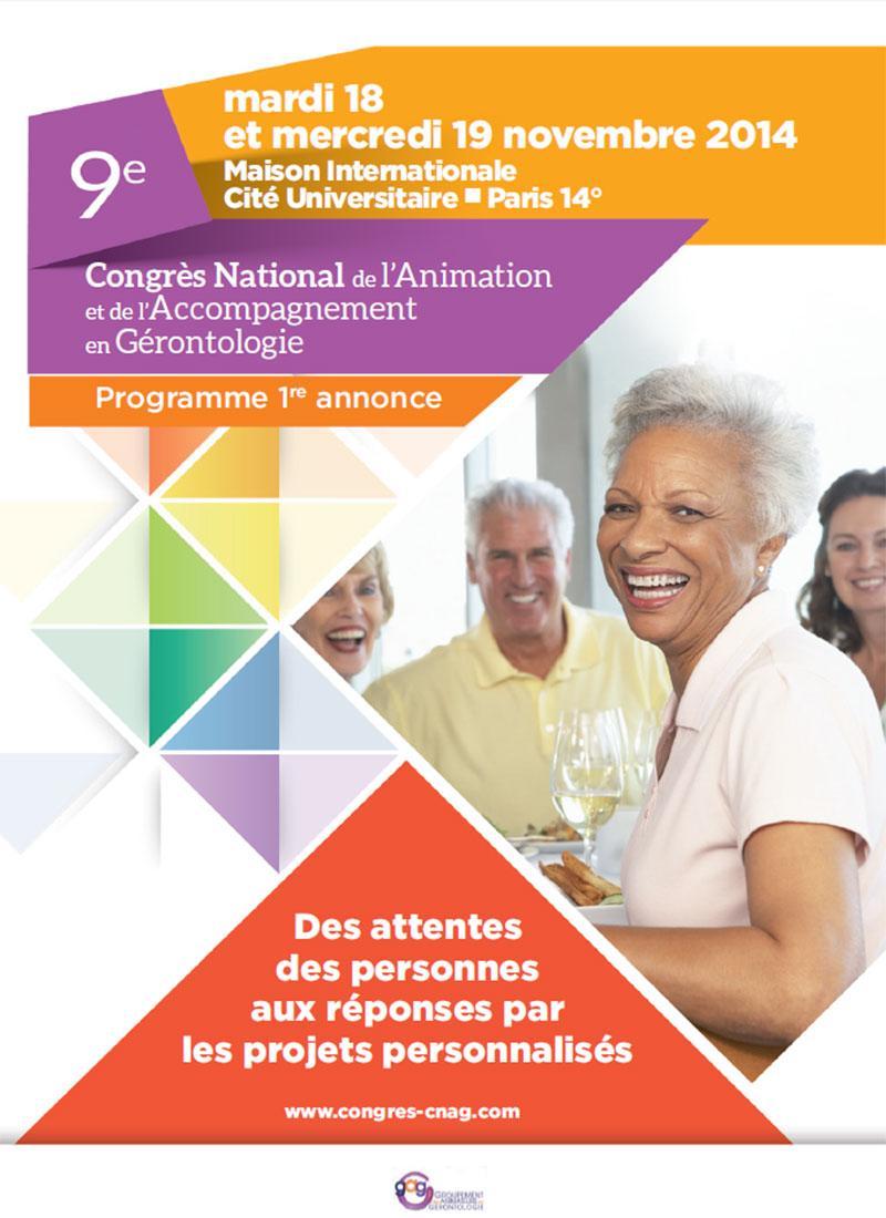 guide des maisons de retraite   9 u00e8me congr u00e8s national de l u0026 39 animation et de l u0026 39 accompagnement en