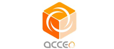 Accompagner un proche en situation de handicap auditif grâce à Acceo