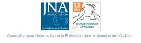 Acouphènes : 1 Français sur 4 touché par les acouphènes