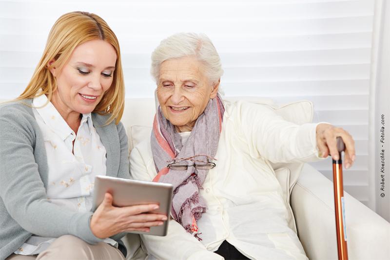 guide des maisons de retraite mode de fonctionnement de l 39 apa allocation personnalis e d. Black Bedroom Furniture Sets. Home Design Ideas