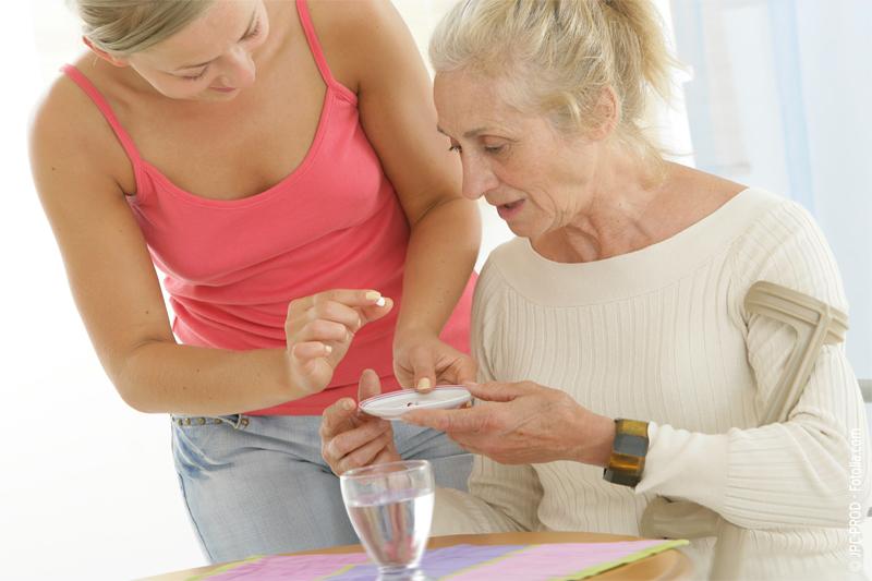 M tiers dans le domaine des maisons de retraite for Aide sociale personnes agees maison de retraite