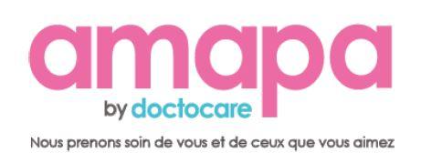 Services aux personnes agées, maintien et aide à domicile : L'Amapa continue son développement dans le domaine des services à domicile