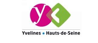 Guide des maisons de retraite avec Capgeris, portail d'information pour les  personnes agées : Appel à projet pour un foyer d'accueil médicalisé interdépartemental Hauts-de-Seine / Yvelines