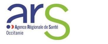 11 nouveaux projets de maisons de santé en Occitanie