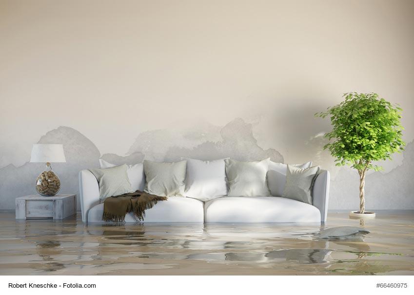 une assurance responsabilit civile h bergement pour les r sidents en maison de retraite ou. Black Bedroom Furniture Sets. Home Design Ideas