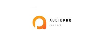 LAUREAT CULTURE ET LOISIR  : AudioPro Connect