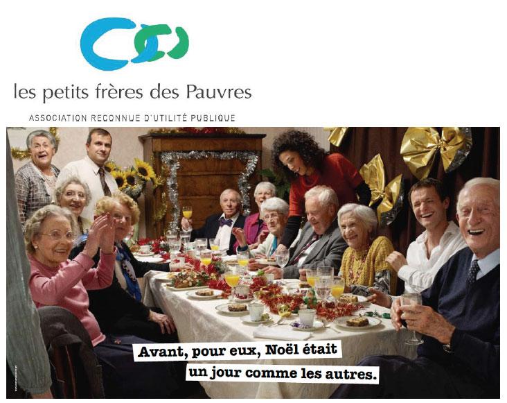https://www.capgeris.com/img/u/1/benevoles-petits-freres-des-pauvres-noel.jpg