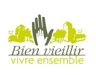 Remise Du Label Bien Vieillir Vivre Ensemble 2011