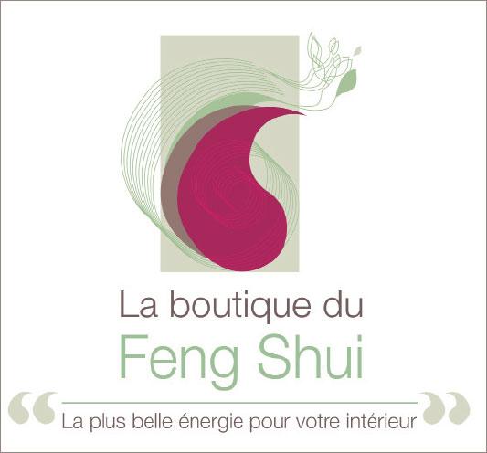 bien etre et beaute des seniors mettez le cap sur le feng shui avec la boutique du feng shui. Black Bedroom Furniture Sets. Home Design Ideas