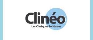 Guide des maisons de retraite avec Capgeris, portail d'information pour les personnes agées : CLINEO continue sa croissance et fait l'acquisitoin de 3 EHPAD dans le Sud de la France