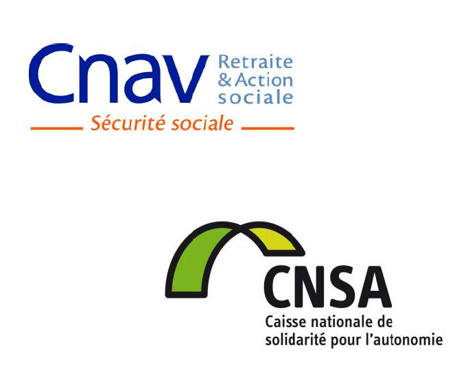 Guide des maisons de retraite avec Capgeris, portail d'information pour les  personnes agées : CNSA et CNAV : une coopération pour la rénovation des logements-foyers