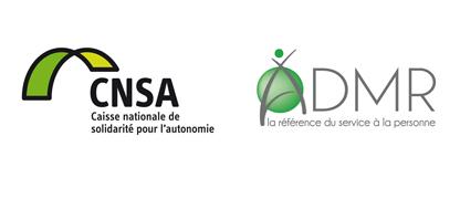 Services aux personnes agées, maintien et aide à domicile : La CNSA continue son action de soutien aux services d'aide et de soins à domicile