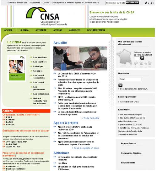 Guide des maisons de retraite avec Capgeris, portail d'information pour les  personnes agées : Financement de l'APA (Allocation Personnalisée d'Autonomie)