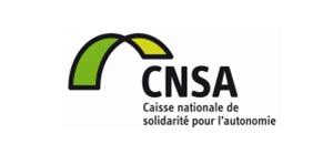 Financement de la Dépendance : La CNSA revoit son budget à la hausse