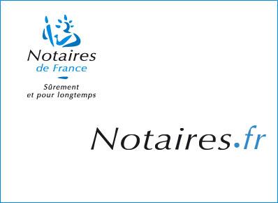 Interview du Conseil Supérieur du Notariat sur le thème Risque dépendance, protection des personnes vulnérables et mandat de protection future