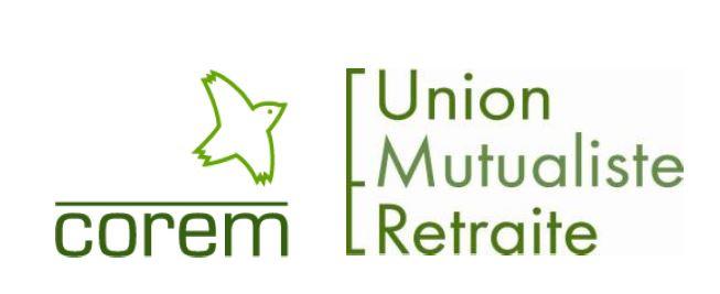 Paul Le Bihan nommé directeur général de l'UMR