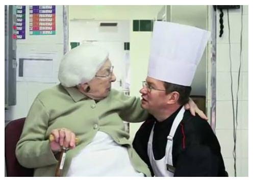 Guide des maisons de retraite des cours de cuisine pour les personnes g es - Maison de retraite beausoleil ...