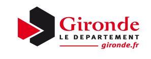 Solidarité 2013: Le Conseil départemental de la Gironde engagé pour ses services médico-sociaux et structure 9 pôles territoriaux de solidarité