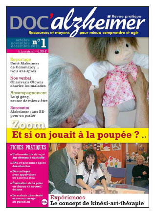 Guide Des Maisons De Retraite Maladie D Alzheimer La