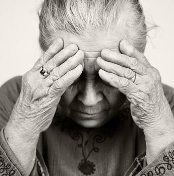 Guide des maisons de retraite avec Capgeris, portail d'information pour les  personnes agées : Quels sont les droits des personnes âgées en maison de retraite ?