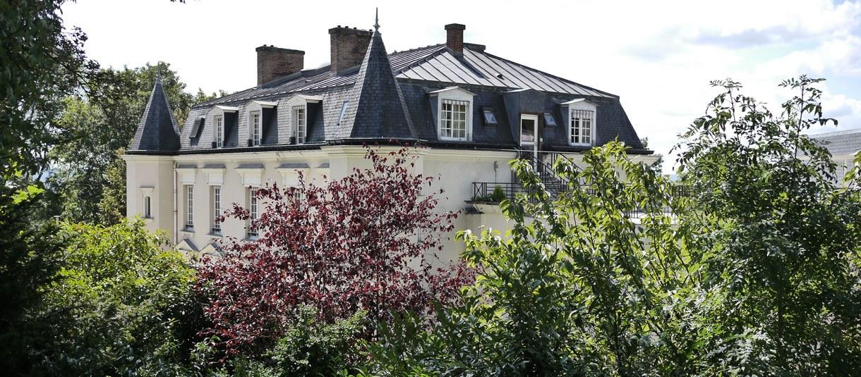 Toutes Les Maisons De Retraite A Argenteuil Dans Le Val D Oise 95