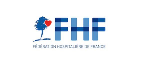 Hôpital Bashing ? Réaction de la FHF au reportage de l'émission ENVOYE SPECIAL sur les hôpitaux