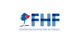Innovation et prospective, la FHF se renforce avec deux nouvelles nominations :