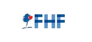 Karine Lacour-Candiard, nouvelle responsable de la communication de la FHF