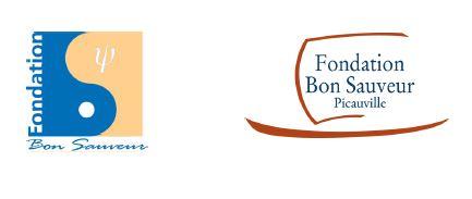 Un nouveau Directeur Général pour la Fondation Bon Sauveur de Saint-Lô et de Picauville