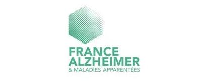 Guide des maisons de retraite avec Capgeris, portail d'information pour les  personnes agées : France Alzheimer s'inquiète d'un possible déremboursement des médicaments anti-Alzheimer