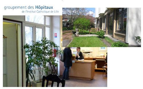 guide des maisons de retraite interview de philippe houzet directeur de l 39 ehpad l 39 accueil ghicl. Black Bedroom Furniture Sets. Home Design Ideas