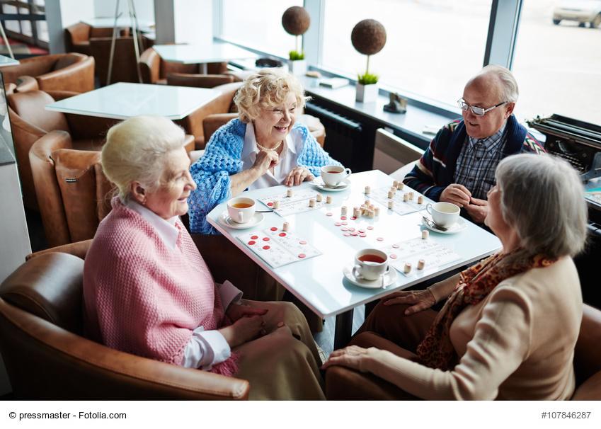 guide des maisons de retraite canicule quand des maisons de retraite ouvre leur espace. Black Bedroom Furniture Sets. Home Design Ideas