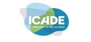 Guide des maisons de retraite avec Capgeris, portail d'information pour les  personnes agées : Les murs de 14 EHPAD du groupe RESIDALYA passent sous le pavillon ICADE Santé